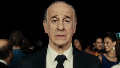 Photo of La Grande Bellezza – Recensione del film di Paolo Sorrentino