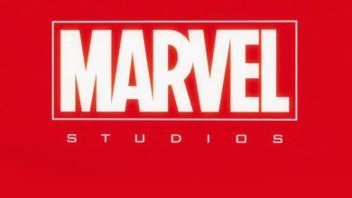marvel fase 4 post avengers infinity war