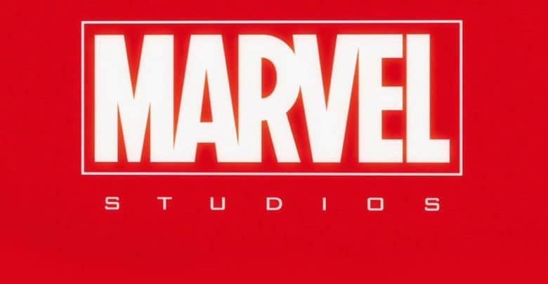 Photo of Marvel Studios: Nate Moore parla della fase 4, post-Avengers: Infinity War