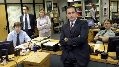 Photo of The Office: perché vedere la tv-comedy con Steve Carell