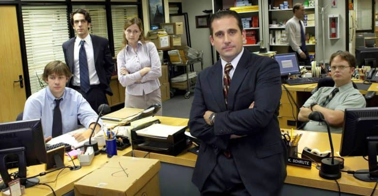 Photo of The Office: perché vedere la tv-comedy con Steve Carell