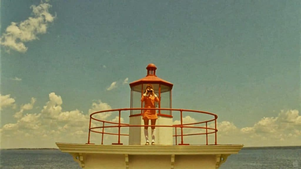 uso colore wes anderson