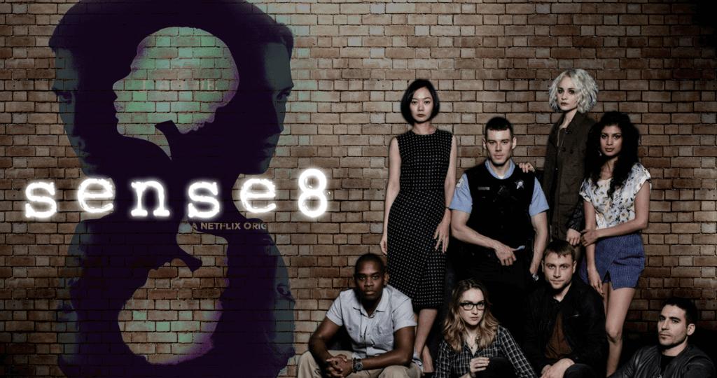 sense8 trailer finale serie netflix