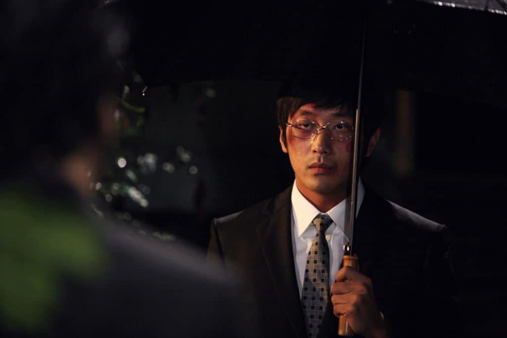migliori film coreani da vedere