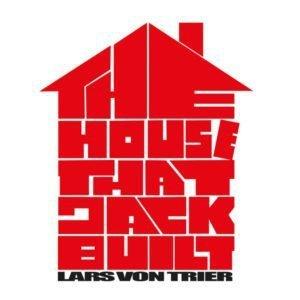 The House That Jack Built trailer Lars Von Trier