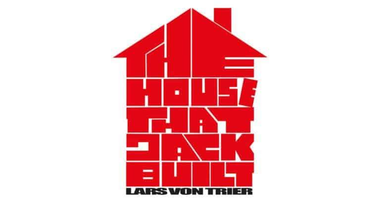 Photo of The House That Jack Built: primo trailer del nuovo film di Lars Von Trier!