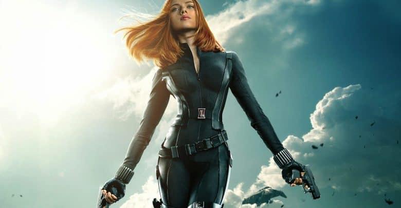 Photo of Vedova Nera (Black Widow): la Marvel ha incontrato più di 65 registi per il film con Scarlett Johansson