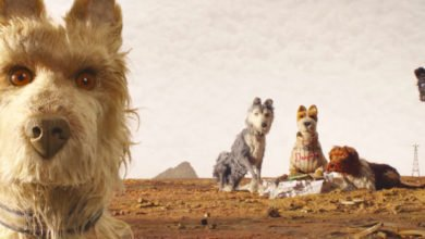 Photo of Isle of Dogs: curiosità sul film di Wes Anderson