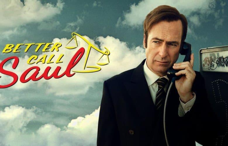 Better-call-saul-4-data-uscita