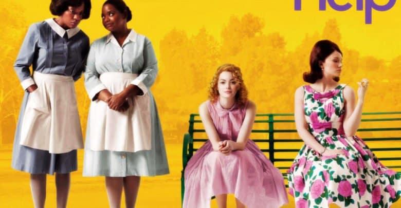 Photo of The Help – Recensione del film con Emma Stone