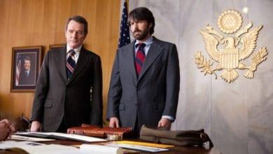 Photo of Argo – Recensione del film Premio Oscar di Ben Affleck!