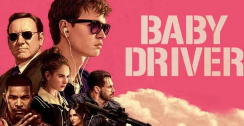 Photo of Baby Driver: sequel in arrivo per il film di Edgar Wright?