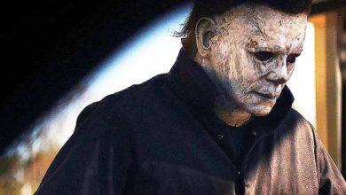 Photo of Halloween – Uscito il trailer del nuovo film sul killer Michael Myers