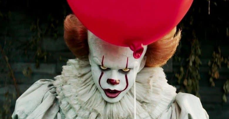Photo of It – Capitolo 2: Xavier Dolan nel cast del sequel del film horror più amato