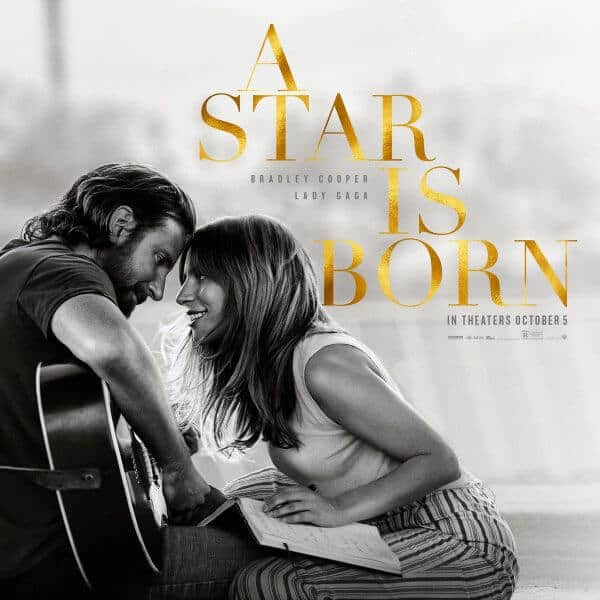 a-star-is-born-bradley-cooper-lady-gaga