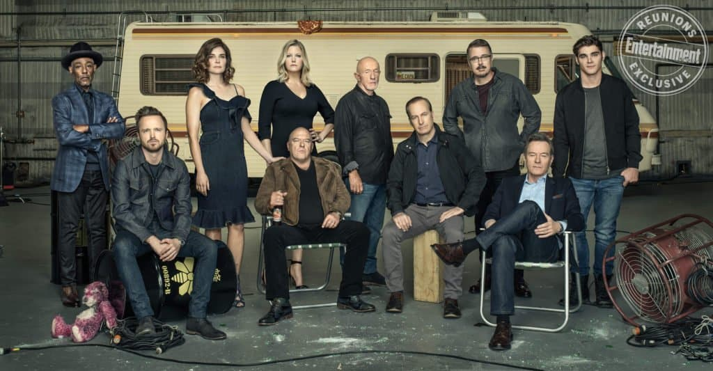 breaking-bad-cast-serie-tv-riunito