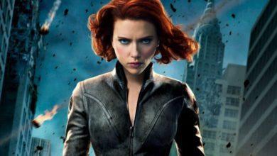 Photo of Black Widow: novità per la regia del film con Scarlett Johansson