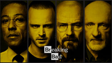 breaking bad cast reunion