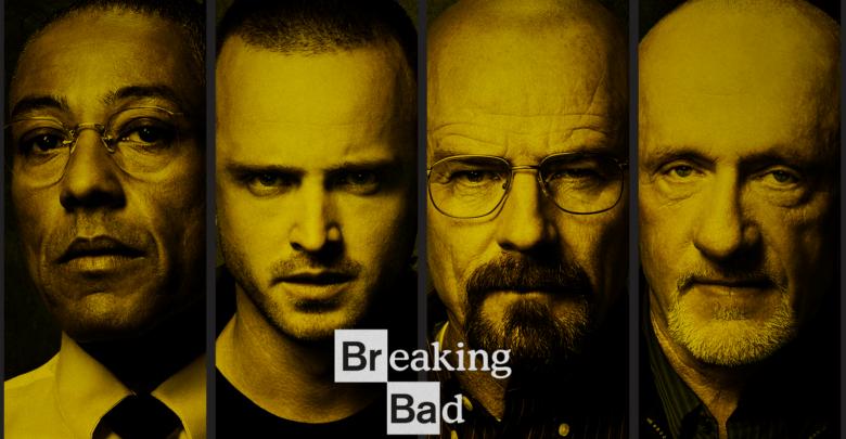 Photo of Breaking Bad – Ecco il cast della serie tv dieci anni dopo!