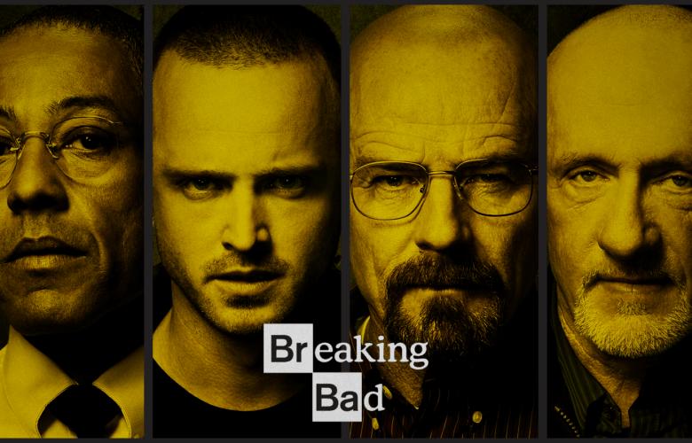 breaking bad cast reunion
