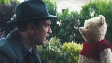 Photo of Ritorno al Bosco dei 100 Acri – Trailer del film su Winnie the Pooh