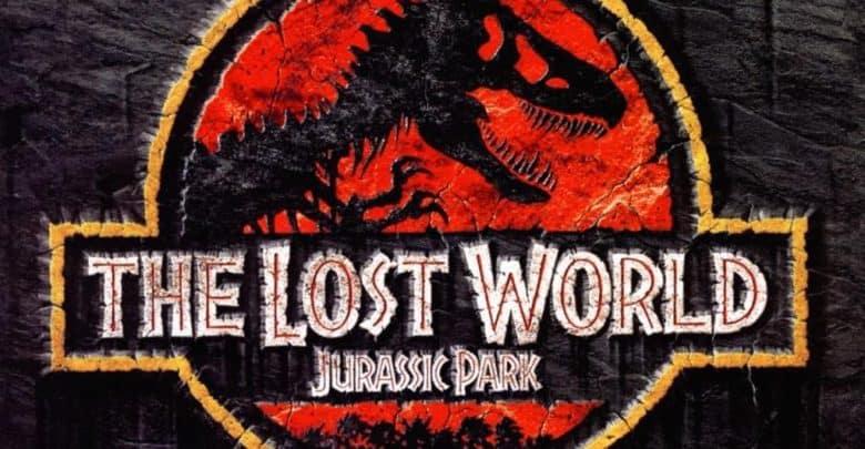 curiosità jurassic park il mondo perduto