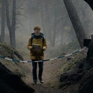 dark 3 nuovo trailer seconda stagione netflix