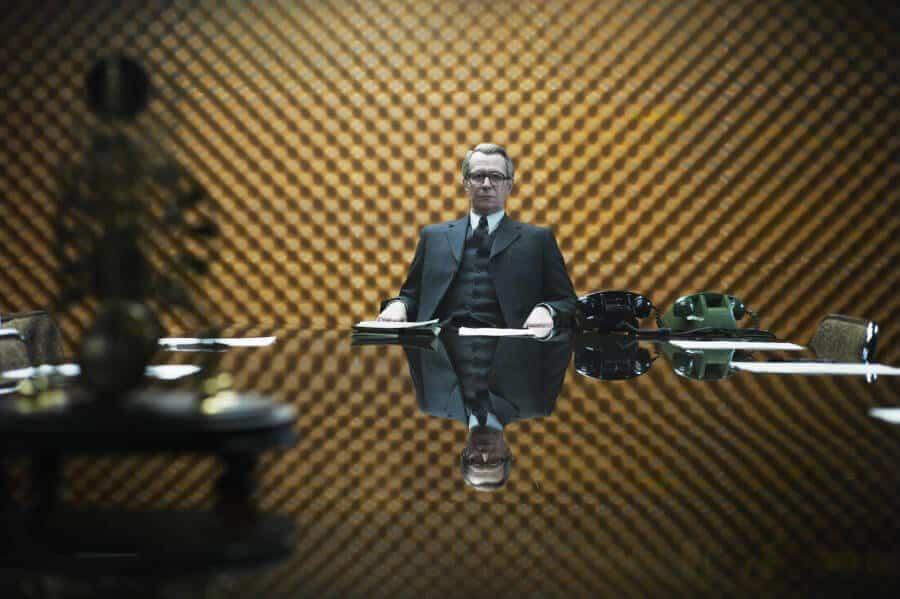 film da vedere 2012