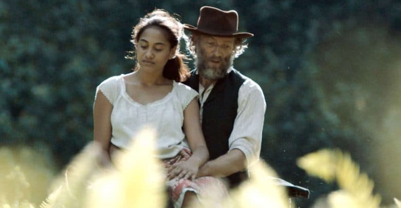 Photo of Gauguin: Voyage to Tahiti – Il trailer del film con Vincent Cassel