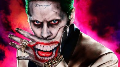 Photo of Il Joker di Jared Leto avrà un suo film stand-alone