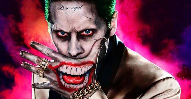 Photo of Il Joker di Jared Leto avrà un suo film stand-alone