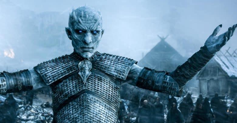 Photo of Trono di Spade: HBO ordina il pilot della serie prequel!