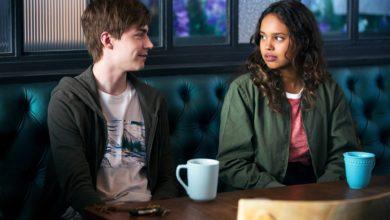Photo of Tredici – Netflix annuncia la terza stagione