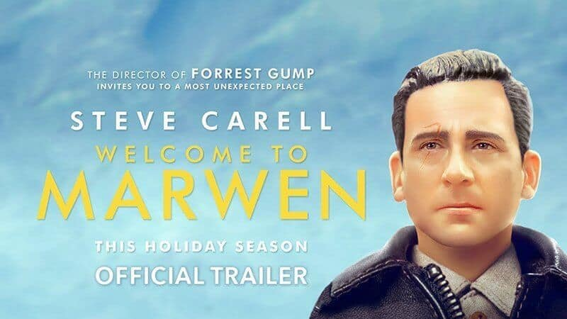 welcome-to-marwen-trailer
