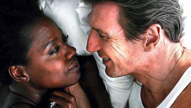 Photo of Widows: uscito il trailer del nuovo film di Steve McQueen
