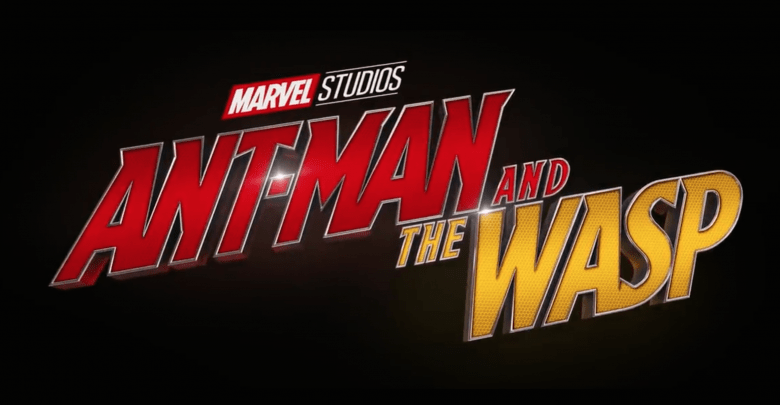 Photo of Ant-Man and the Wasp: recensione del Cinecomic Marvel