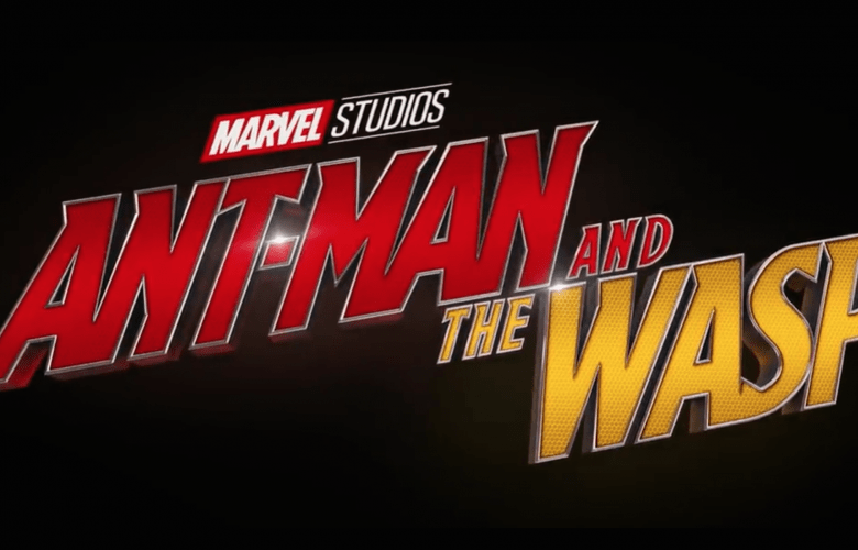 Ant-man and the wasp recensione