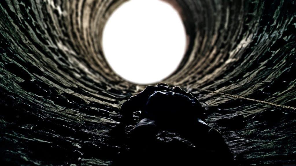 Il Cavaliere Oscuro - Il Ritorno recensione