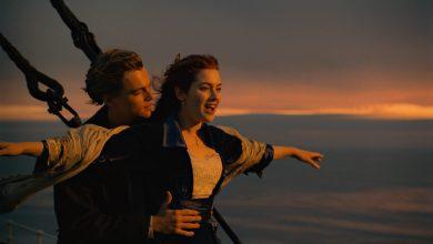 Photo of 5 curiosità su Titanic che (forse) non conoscevate