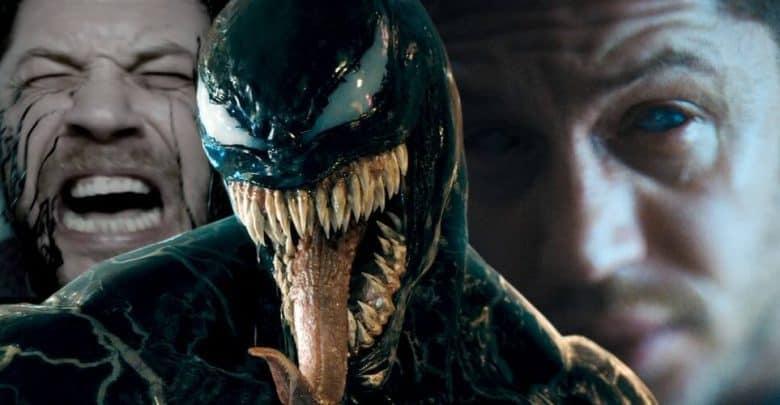 Photo of Venom: breve riepilogo su quello che sappiamo sul film