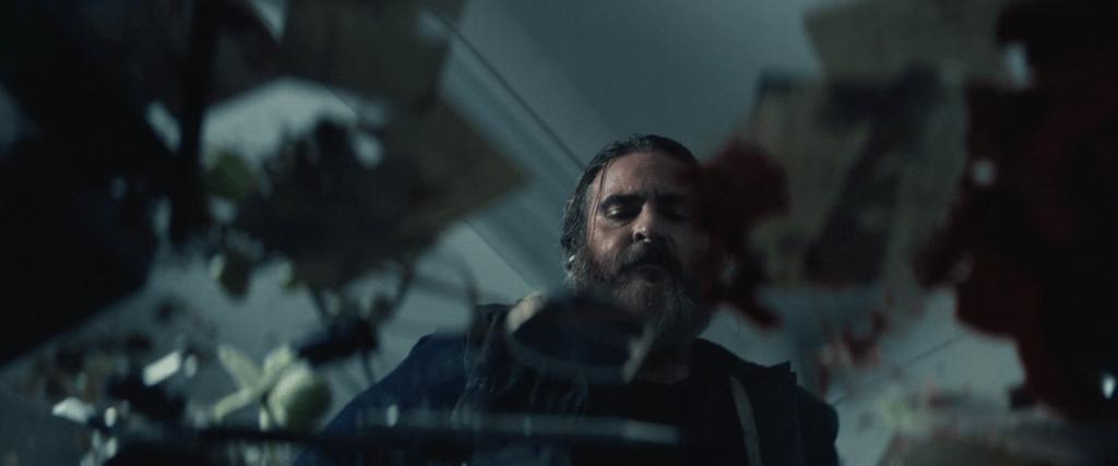 previsioni film oscar 2019