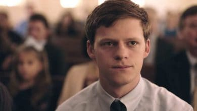 Photo of Boy Erased – Il trailer del film di Joel Edgerton!