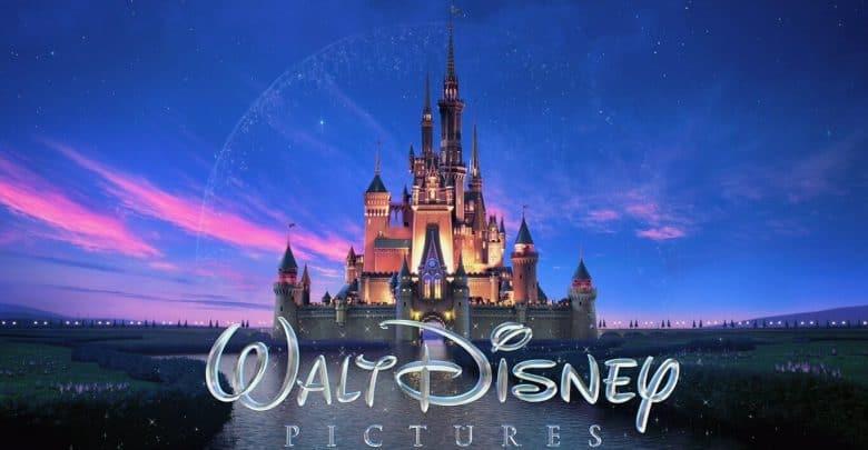 Photo of Disney: la protagonista del nuovo film sarà una principessa africana