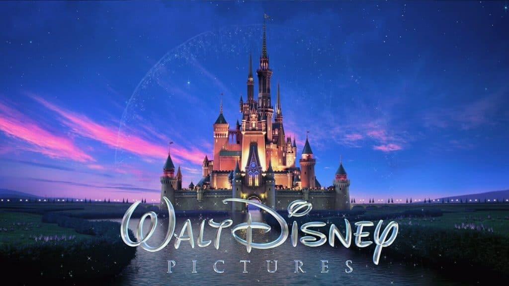 Disney principessa africana