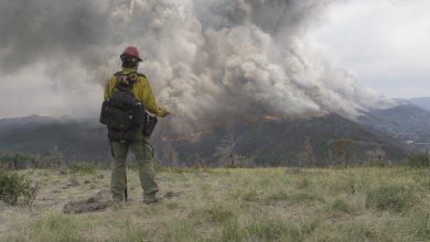 Photo of Fire Squad: recensione del film biografico con Josh Brolin e Jeff Bridges