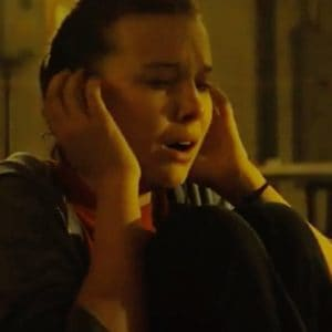 godzilla: king of the monsters millie bobby brown
