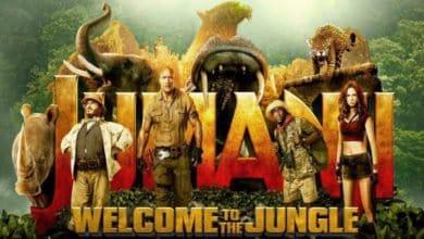 Photo of Jumanji 3: il regista Jake Kasdan svela quando inizieranno le riprese del film