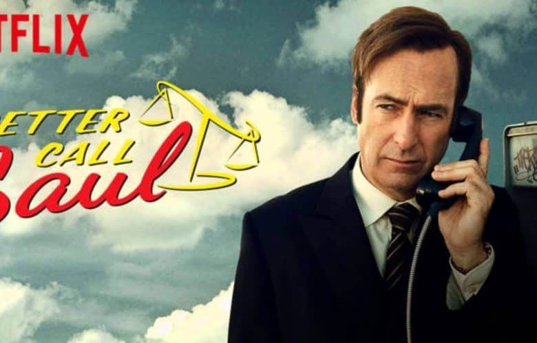 better call saul 4 trailer