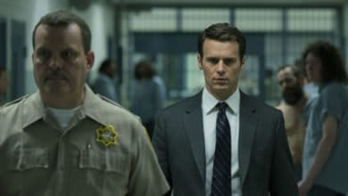 Photo of Mindhunter: David Fincher dirigerà anche la seconda stagione!