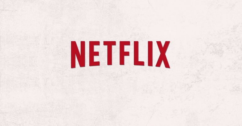 Photo of Netflix, le nuove uscite di agosto 2018